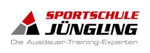 Sportschule Jüngling